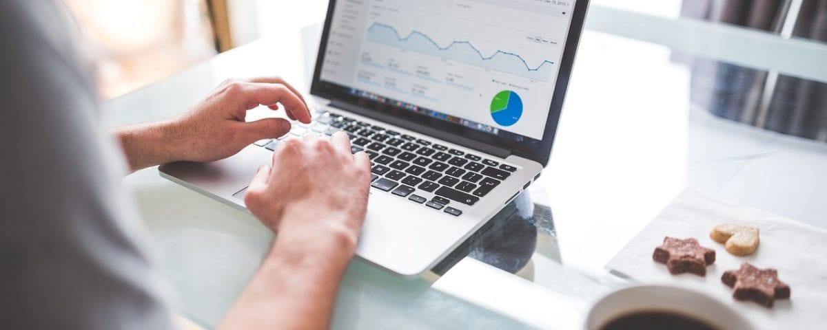 Bagaimana Cara Kerja Google Analytics