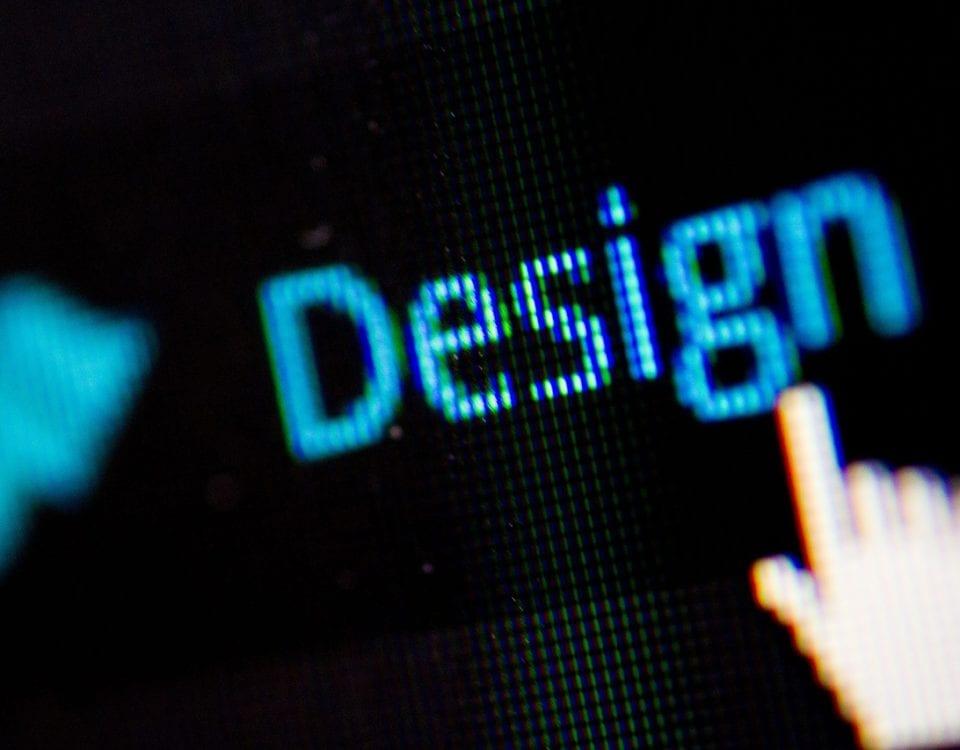 Cara Desain Web Dengan WordPress