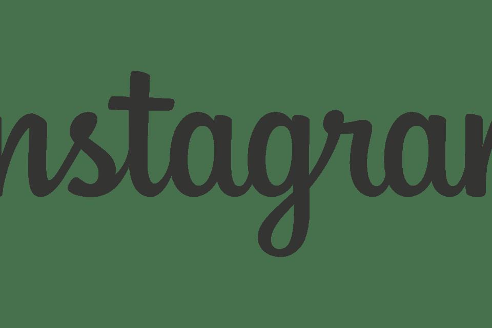 Cara Membuat Instagram Ads dari Facebook