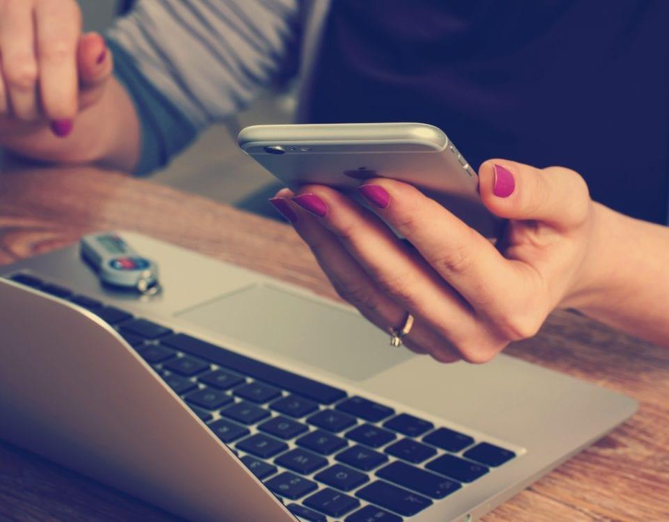 Cara Mempertahankan Bisnis Online
