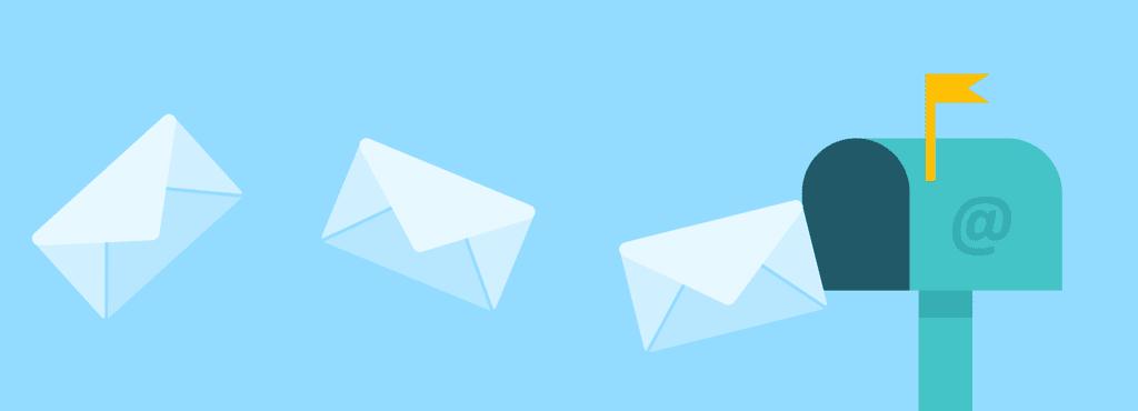 Cara Memulai Email Marketing