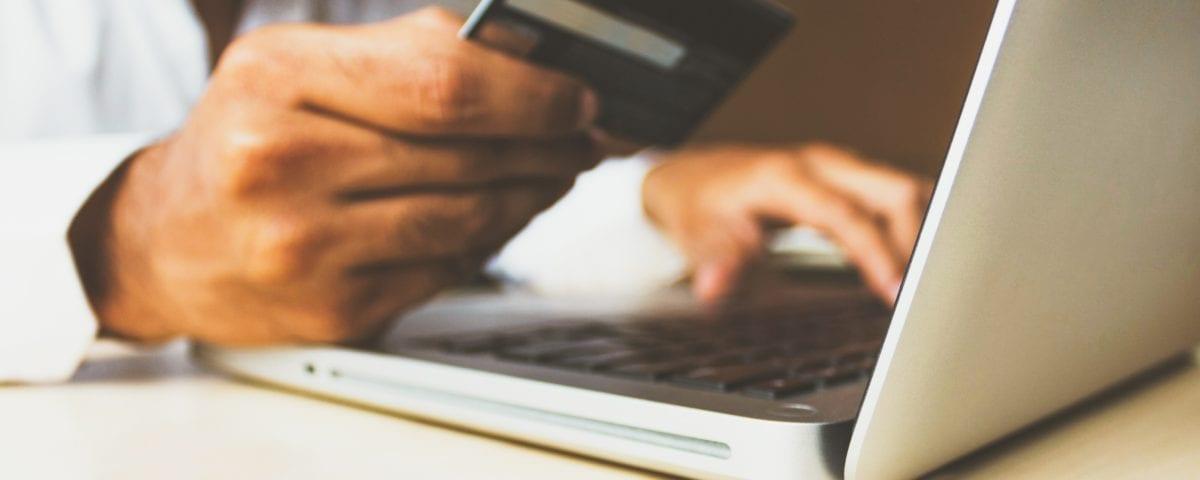 Cara Meningkatkan Sales Online