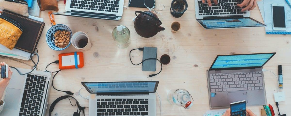 Digital Marketing B2B vs B2C