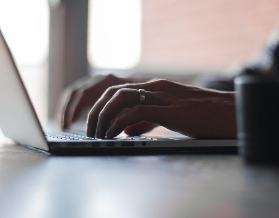 Kelebihan Digital Marketing Dibandingkan Traditional Marketing
