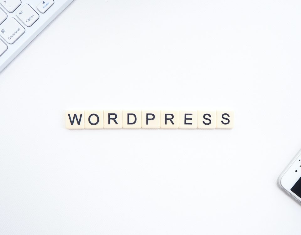 Ketahui Cara Kerja CMS WordPress