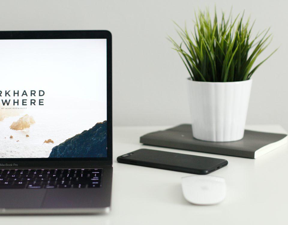Manfaat Website Dalam Kehidupan Sehari Hari