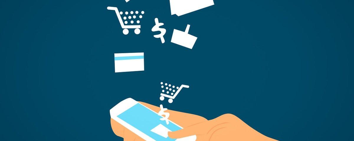 Mengapa Bisnis Online Banyak Diminati