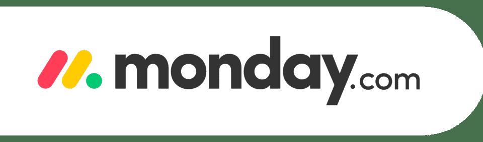 Mengenal Monday.com
