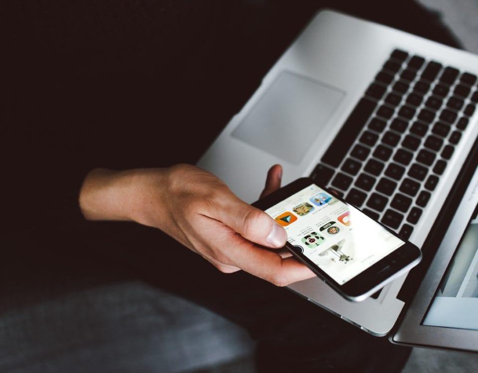 Penggunaan Digital Marketing di Indonesia