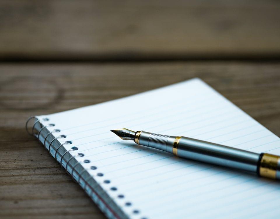 Perbedaan Content Writing Dan Copywriting