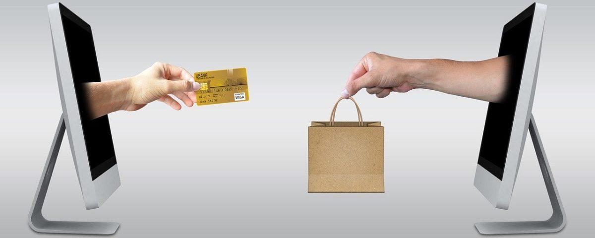 4 Komponen Bisnis Online yang Penting
