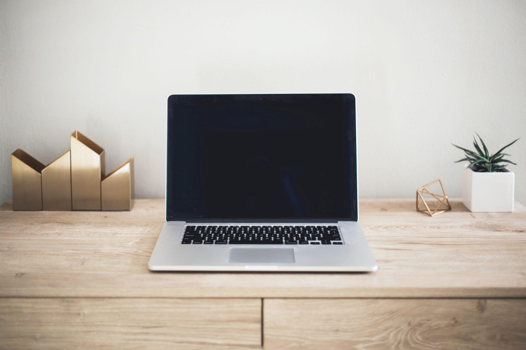 Fungsi cPanel Dalam Penggunaan Website