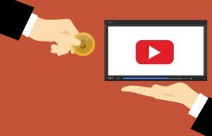 Cara Kerja Google Adsense Di YouTube