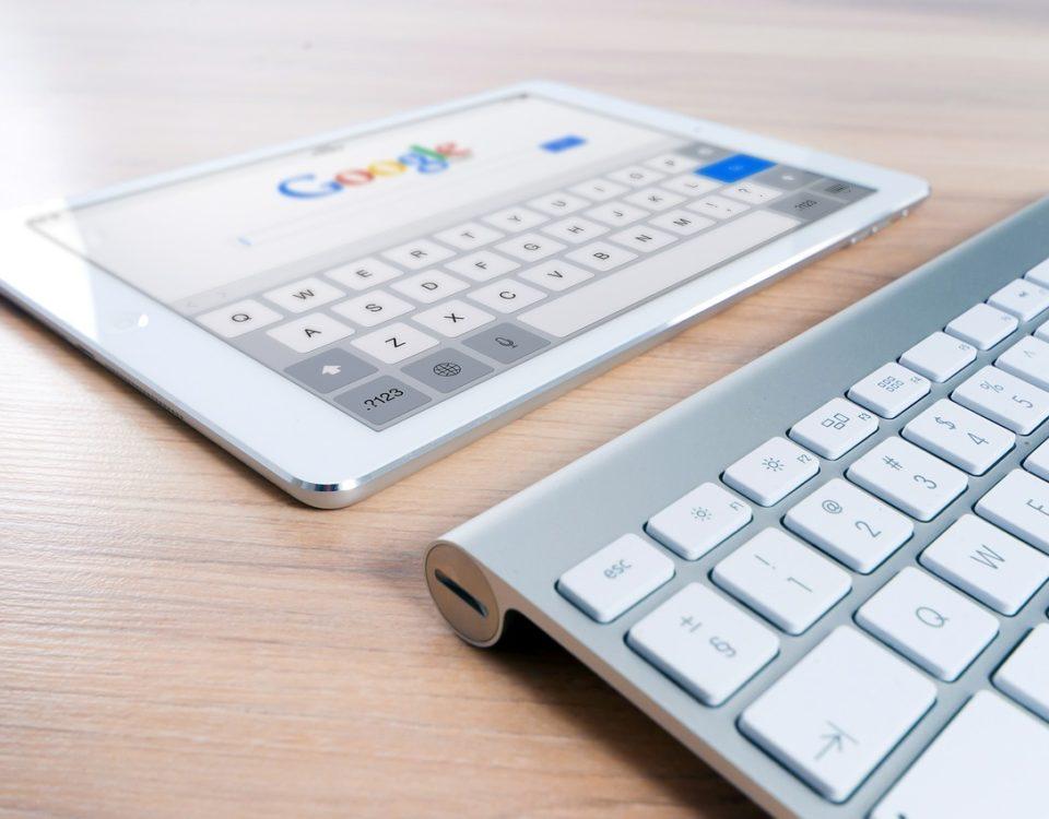 Cara Kerja Google Trends