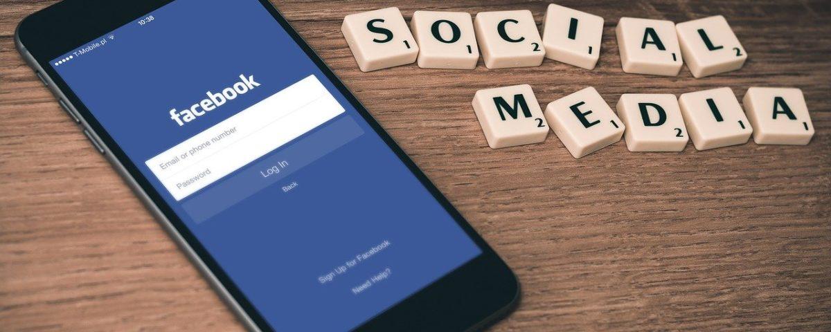 Cara Membuat Konten yang Menarik di Facebook