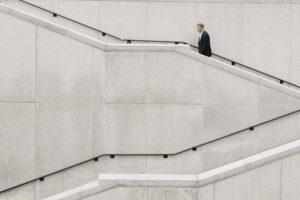 Cara Menjaga Pertumbuhan Bisnis