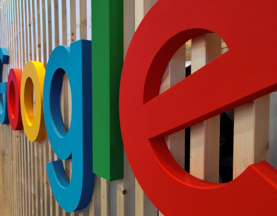 Fungsi Cara Kerja Pagespeed Google