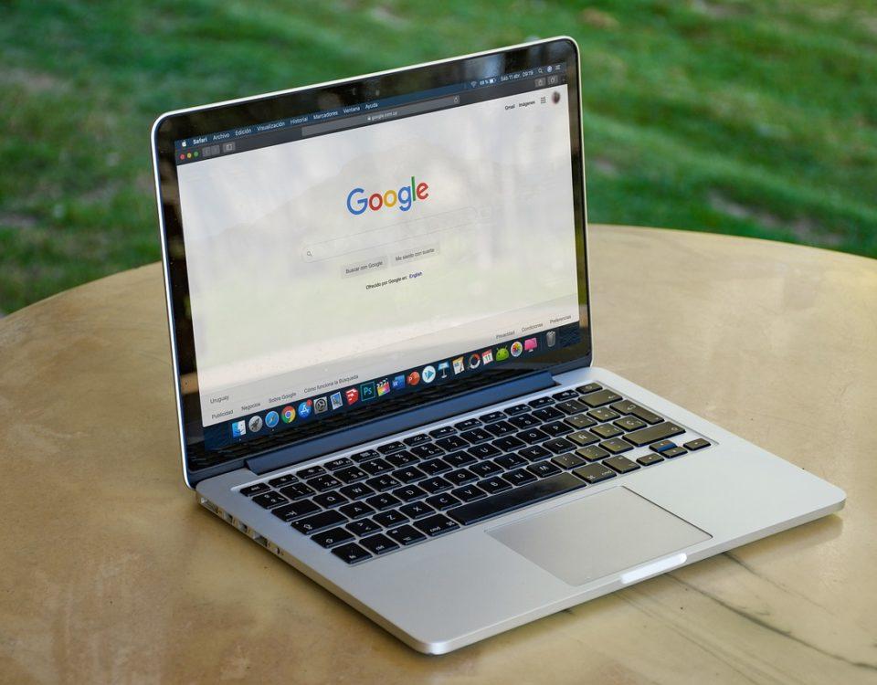 Google Trends Adalah Inovasi Google