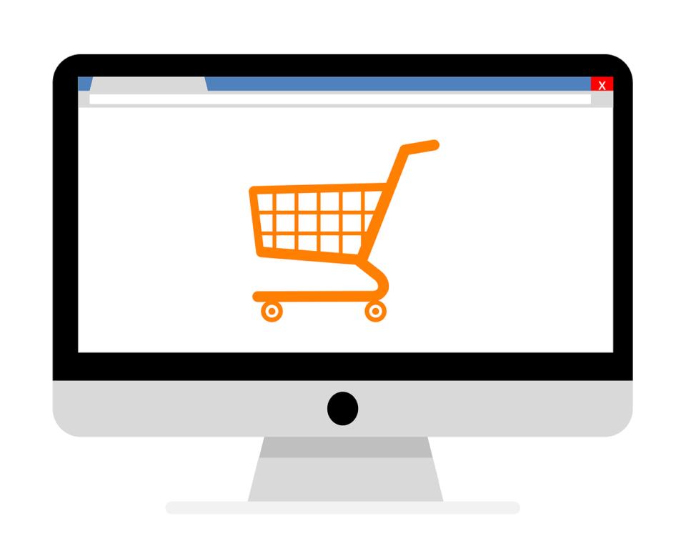 Ide Bisnis Online Dalam Masa Krisis