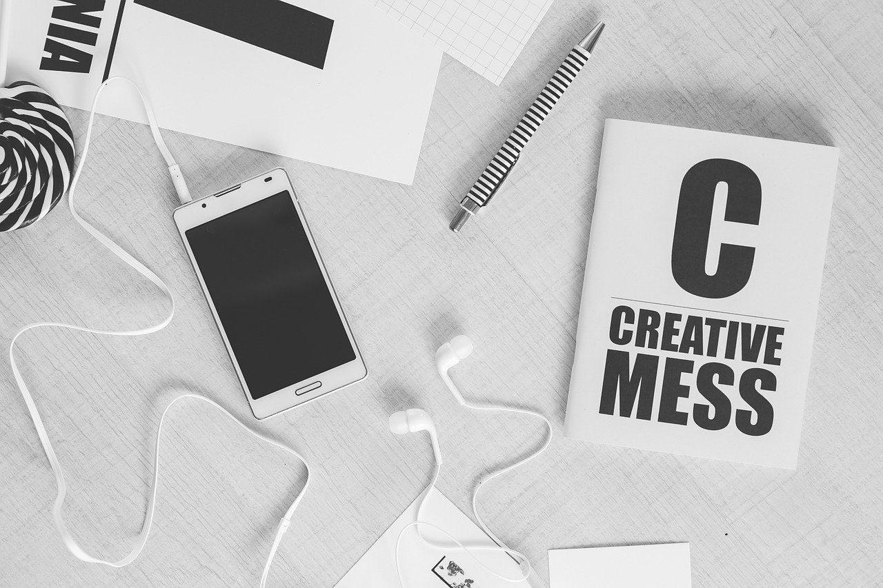 Marketing Kreatif Adalah Cara Pemasaran yang Seru