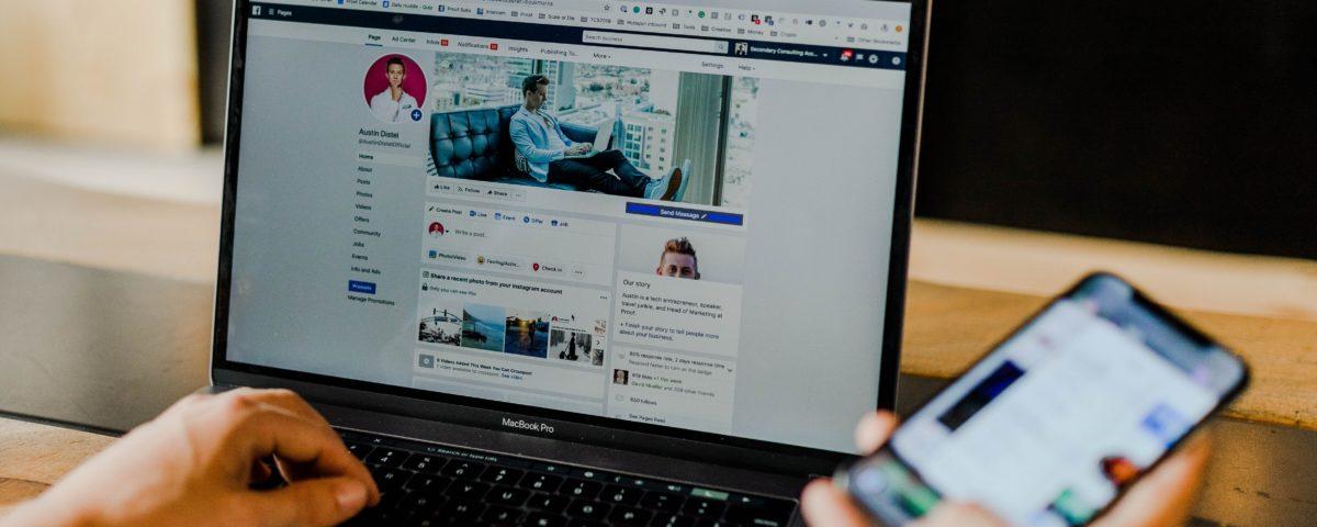 Memanfaatkan Media Sosial Untuk Promosi