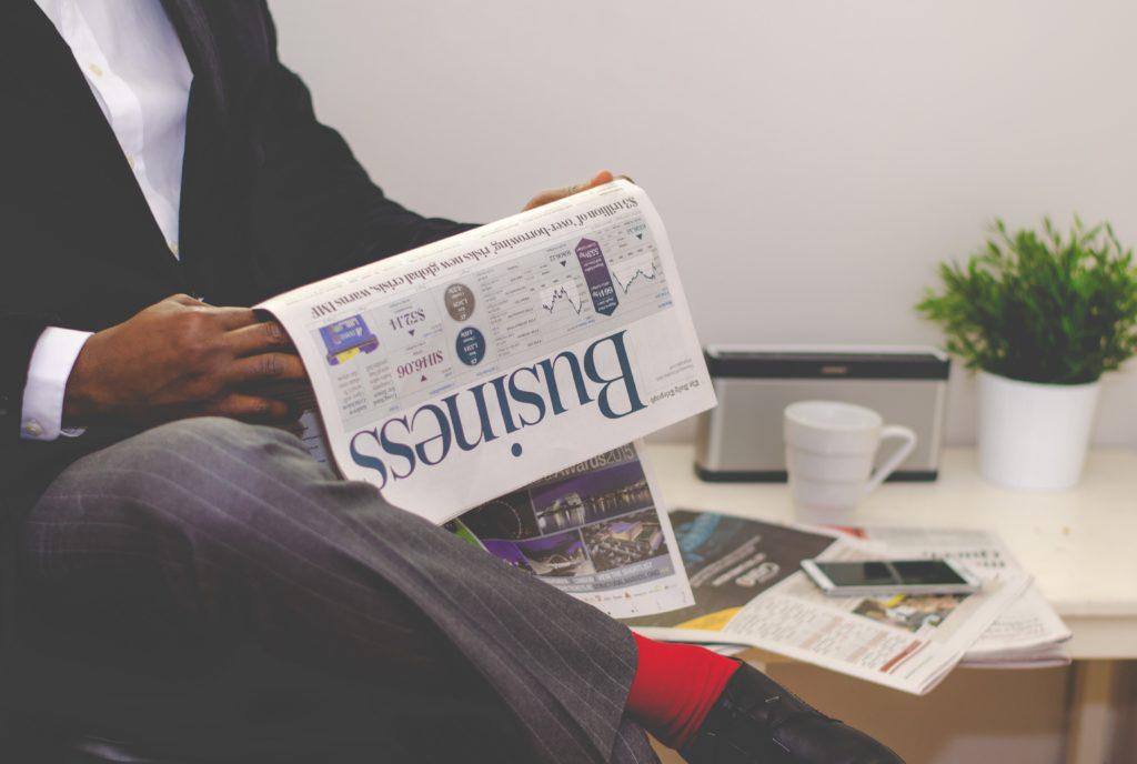 Membawa Bisnis Offline ke Online