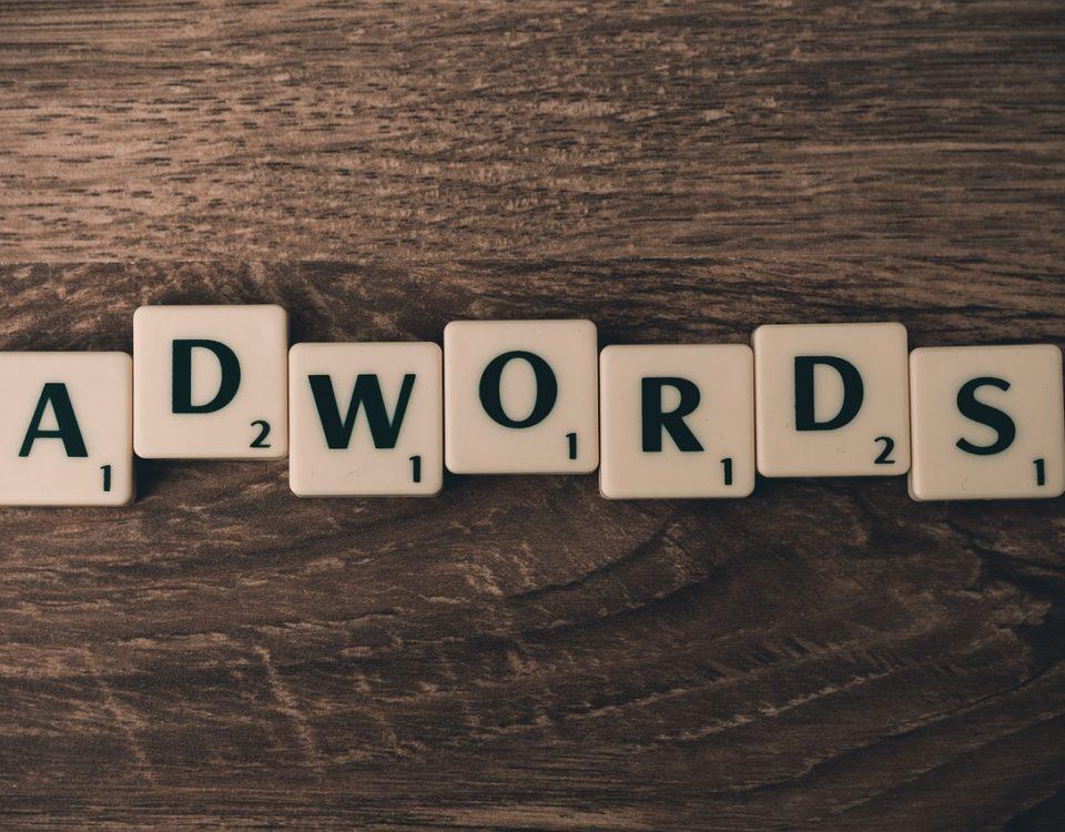 Mengapa Iklan Sangat Penting Dalam Bisnis Online