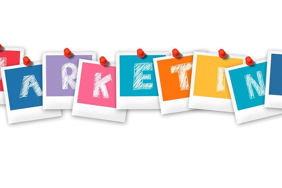Mengapa Konsep Pemasaran Sekarang Lebih Populer