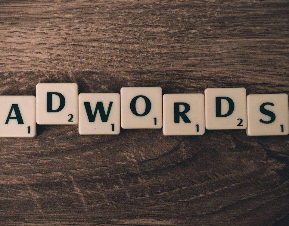 Mengenal Perbedaan Adwords dan Adsense