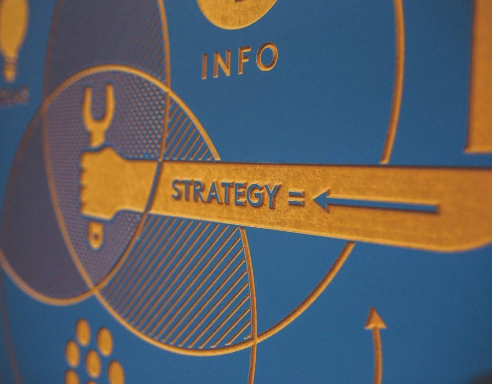 Mengenal Teknik Marketing Soft Selling