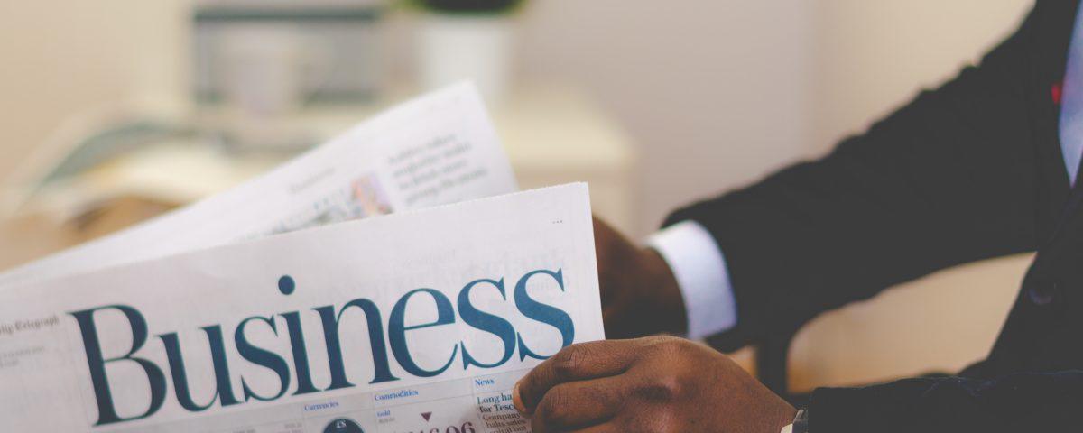 Peluang Dan Tantangan Pemasaran Online