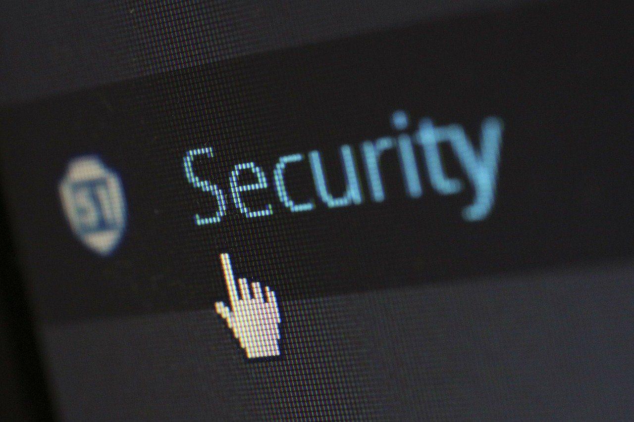 Pentingnya Aplikasi Keamanan Website