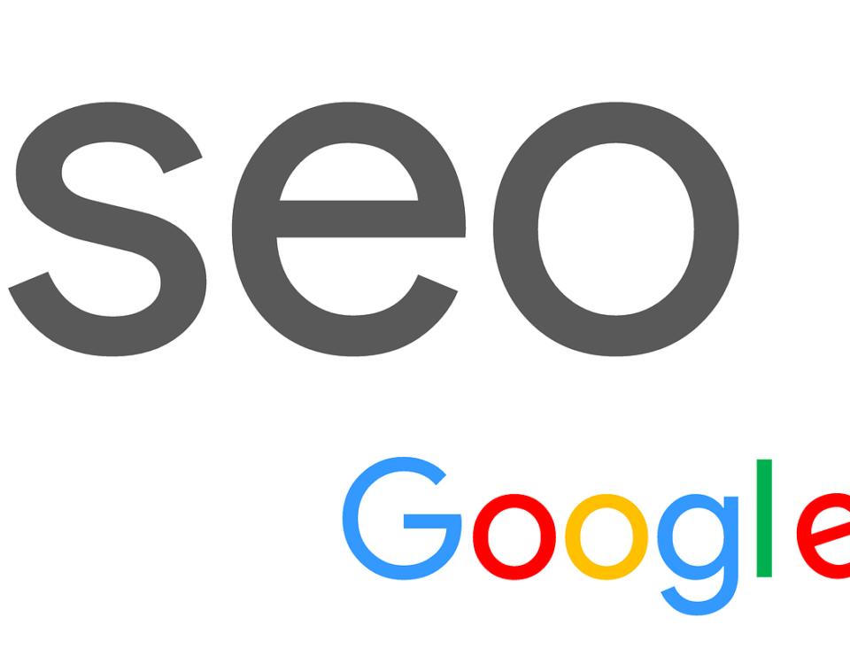 Perbedaan Google Ads dan SEO