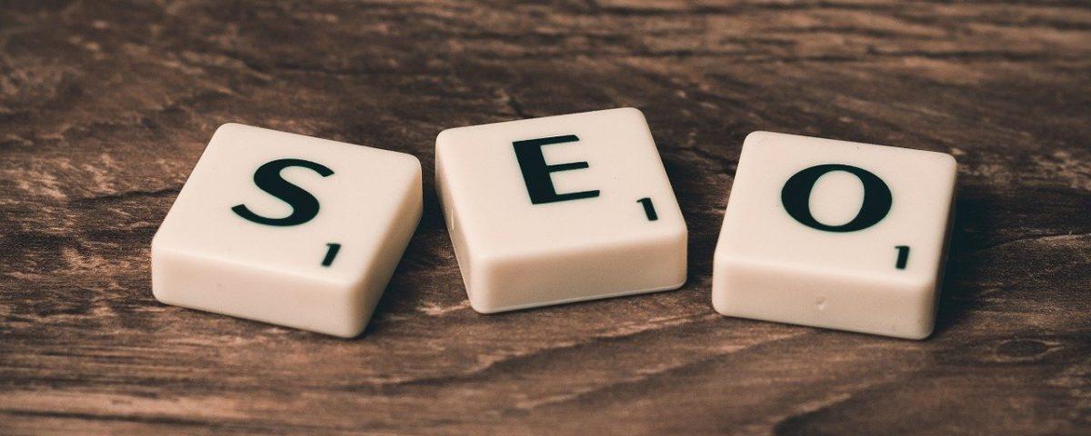 Apa Manfaat SEO On Page dan SEO Off Page