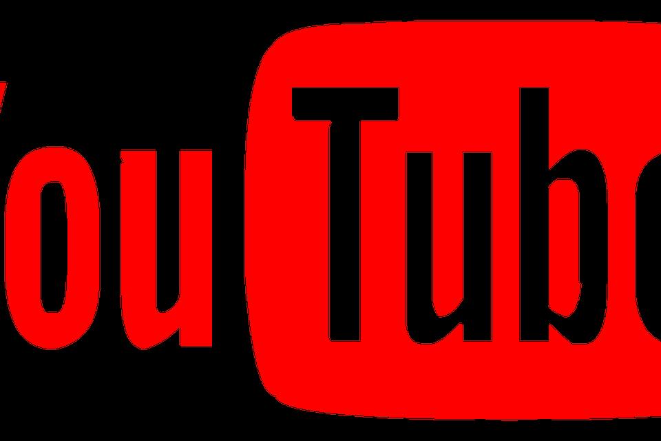 Bagaimana Konten YouTube yang Menarik
