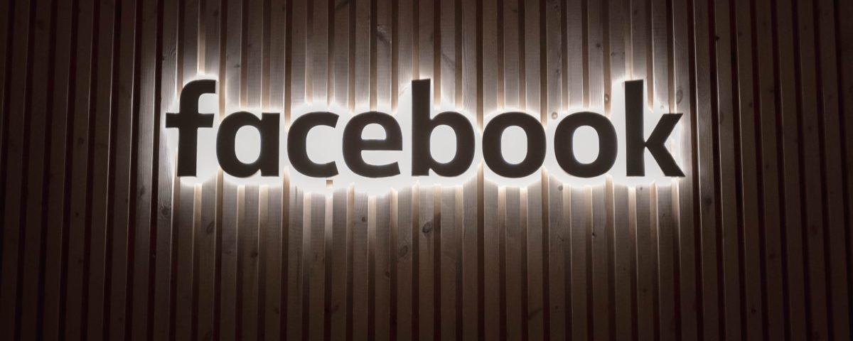 Biaya Iklan Di Facebook