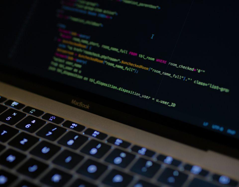 Cara Buat Situs Web yang Mudah dan Cepat