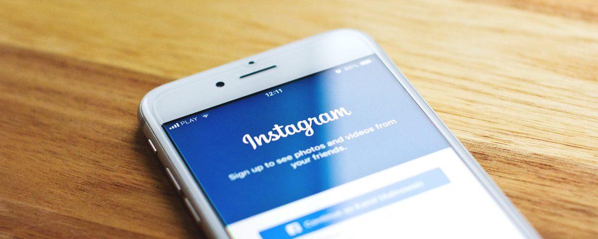 Cara Menaikkan Followers IG Instagram Marketing