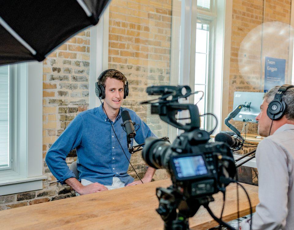 Manfaat Video Marketing
