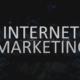 Pemasaran Online yang Efektif
