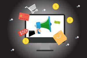 Pentingnya Membuat Website e Commerce