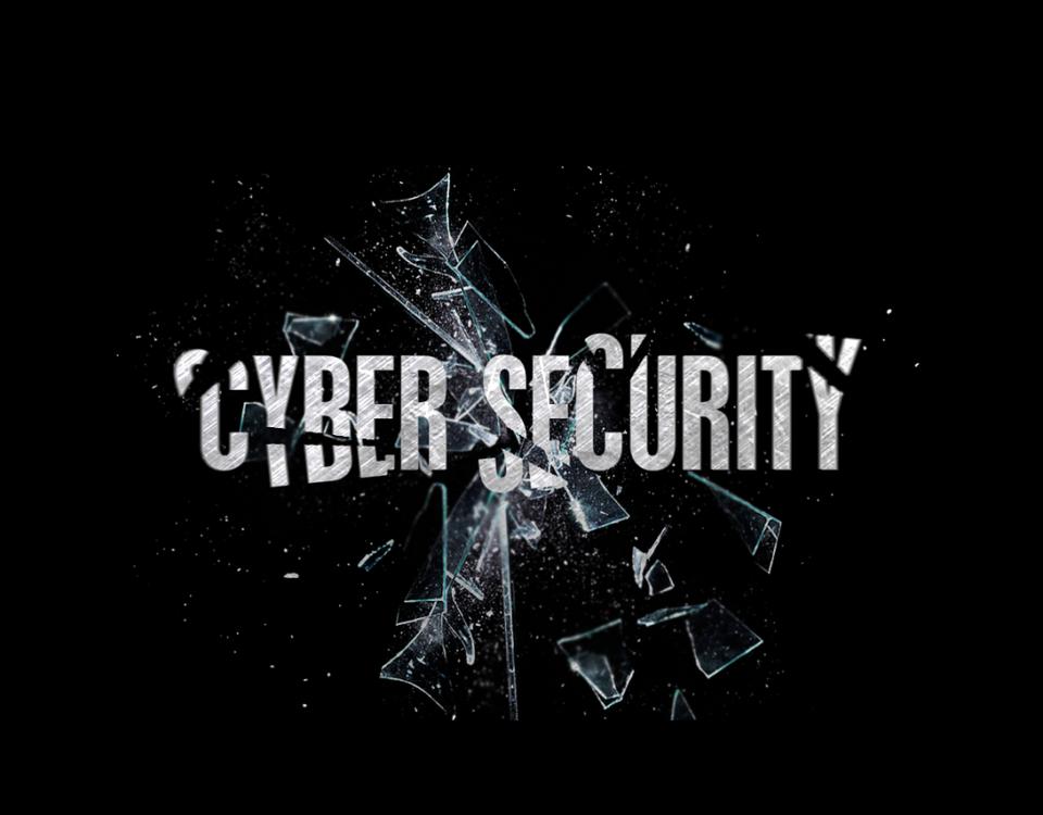 Pentingnya Menjaga Keamanan Website