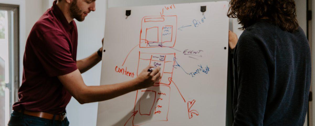 Strategi Content Marketing Untuk Website