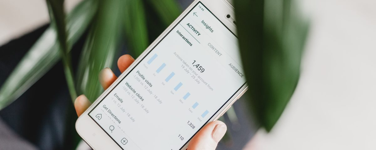 Tools Analisa Instagram
