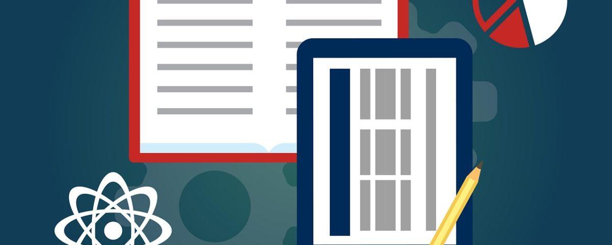 Website Edukasi Untuk Belajar di Rumah