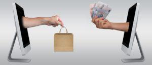e Commerce Website Design Tips