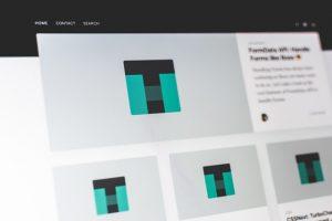 Cara Meningkatkan Kualitas Website