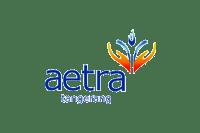 aetrA 2