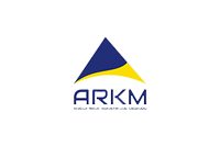 arkm 1