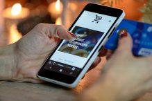 Strategi Buat Toko Online Profesional untuk Bisnis Pemula